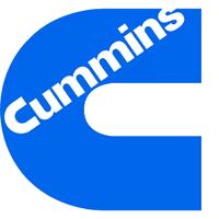 продажа генераторов cummins
