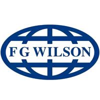 fgwilson - недорого