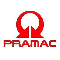 Купить дизельный генератор Pramac