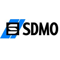 генераторы электрического тока sdmo