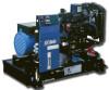 генератор дизельный трехфазный