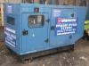 аренда дизель генераторных установок SDMO