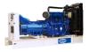аренда электростанций дизель генераторов FG Wilson P450P2