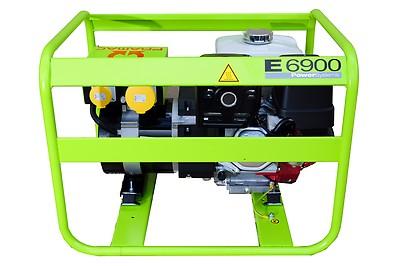E6900-230-115V-50Hz-HUK+SAM