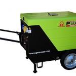 P6000-230-115V-HUK