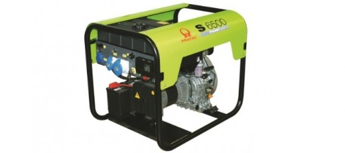 S6500-(24L)-230V-50Hz-#CONN-#DPP