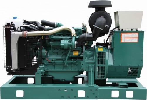 VibroPower VP250P