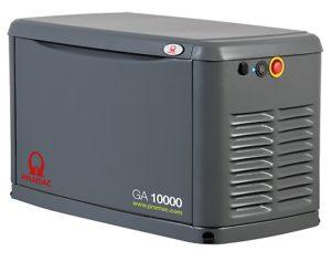 Pramac GA10000
