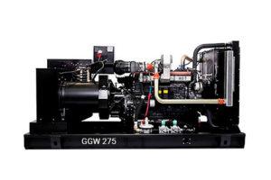 Pramac GGW 275 G
